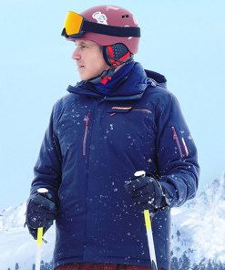 downhill-will-ferrell-jacket