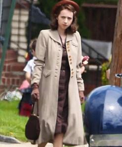 elizabeth-levin-coat