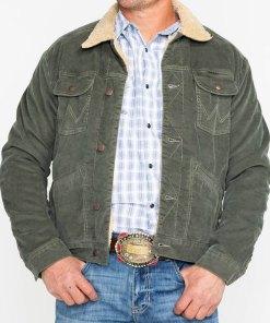 high-school-musical-ricky-green-jacket