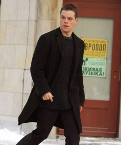 jason-bourne-coat