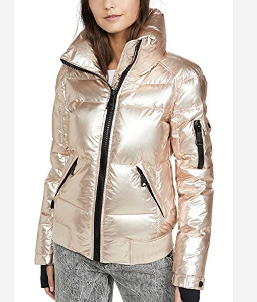 jenn-yu-jacket