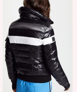 jenn-yu-spinning-out-jacket