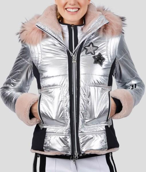 mandy-davis-jacket