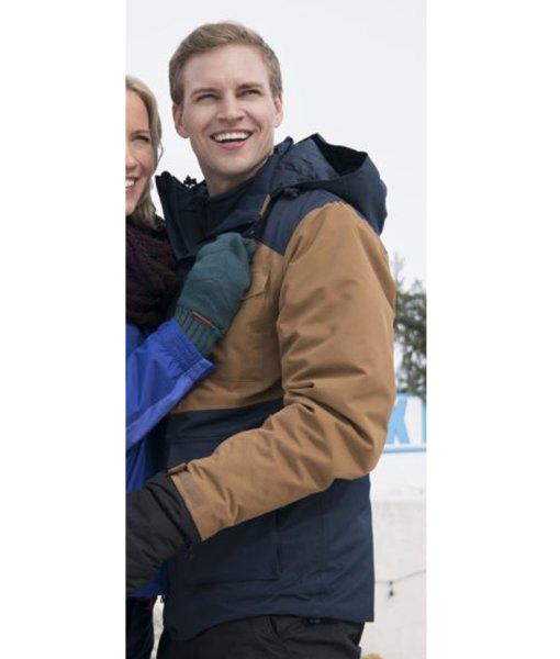 marshall-williams-amazing-winter-romance-nate-hoodie