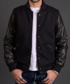 the-photograph-michael-block-varsity-jacket