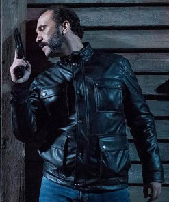the-whistlers-carlito-leather-jacket