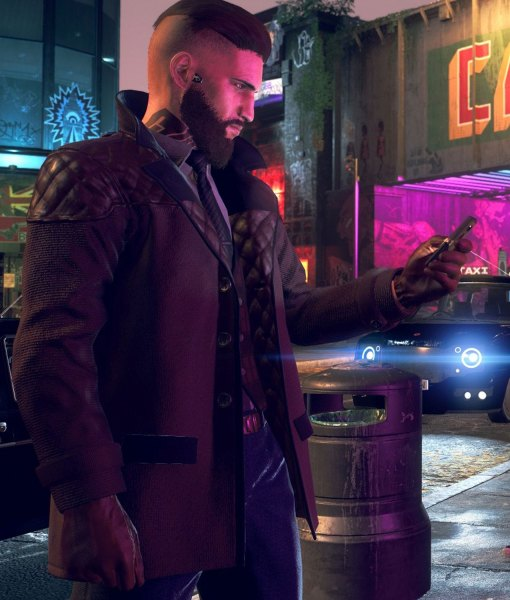 watch-dogs-legion-coat