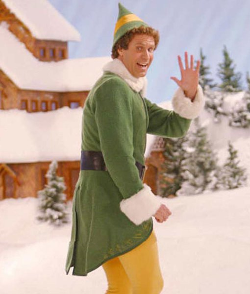 will-ferrell-elf-coat