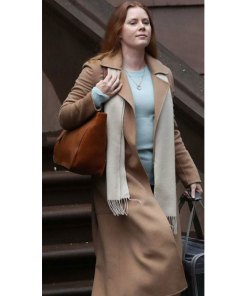 amy-adams-the-woman-in-the-window-coat