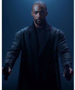 anthony-mackie-altered-carbon-takeshi-kovacs-coat