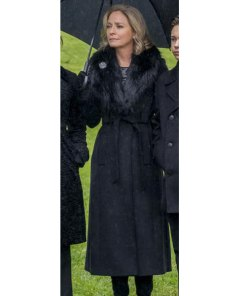 arrow-susanna-thompson-fur-shawl-collar-coat