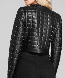 batwoman-mary-hamilton-studded-leather-jacket