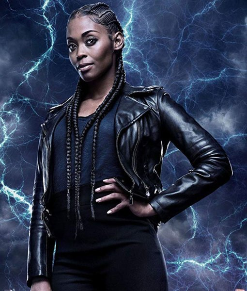 black-lightning-anissa-pierce-leather-jacket