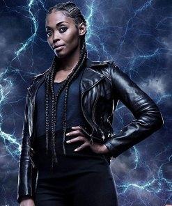 black-lightning-anissa-pierce-leather-jacket