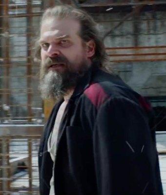 black-widow-alexei-shostakov-jacket