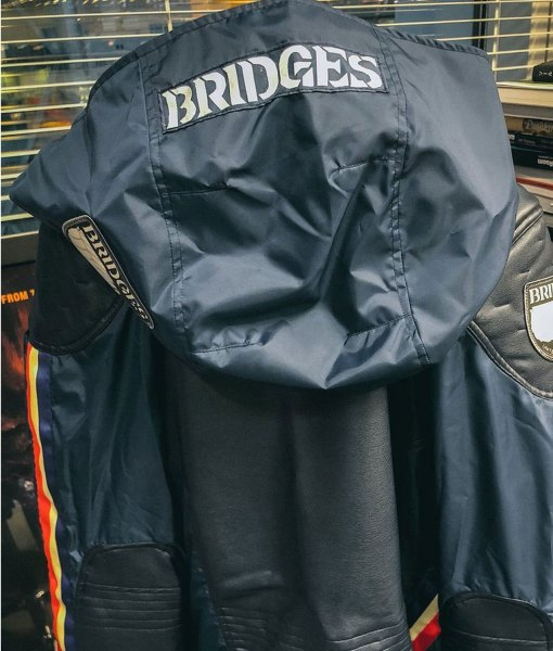 bridges-jacket