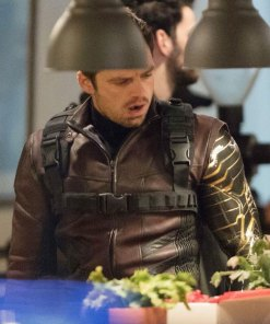 bucky-barnes-the-falcon-and-the-winter-soldier-jacket