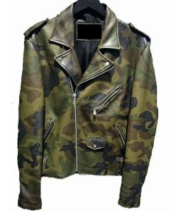 camouflage-leather-jacket