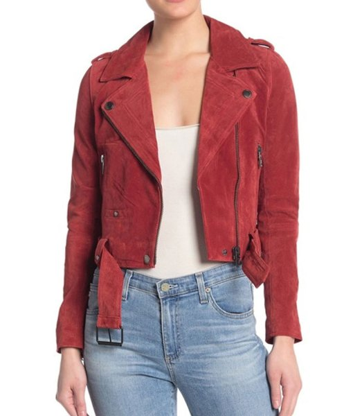 cara-bloom-jacket