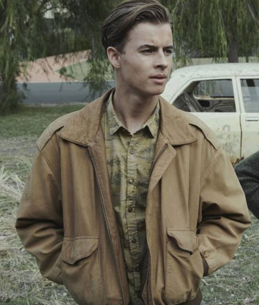 go-william-lodder-leather-jacket