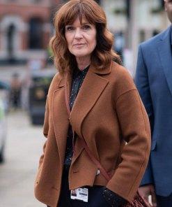 johanna-griffin-jacket