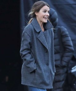 keri-russell-antlers-coat