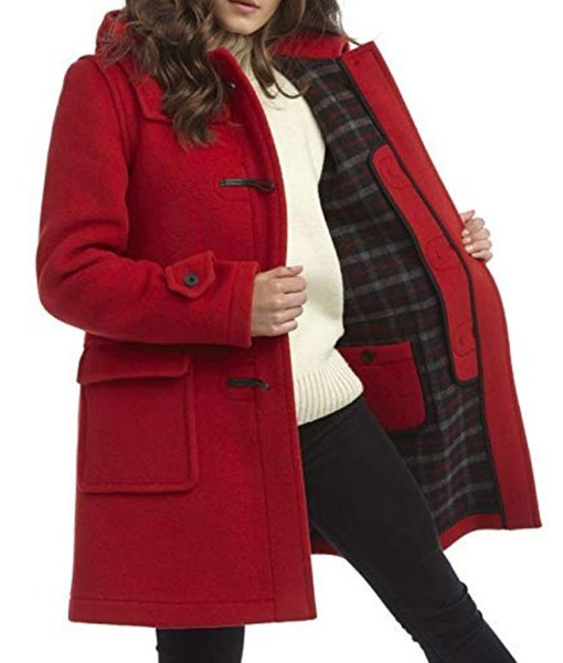 lara-jean-duffle-red-coat