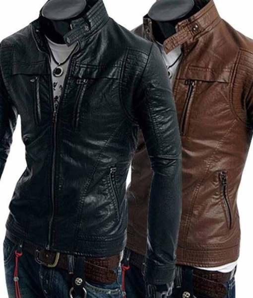 mandarin-collar-jacket