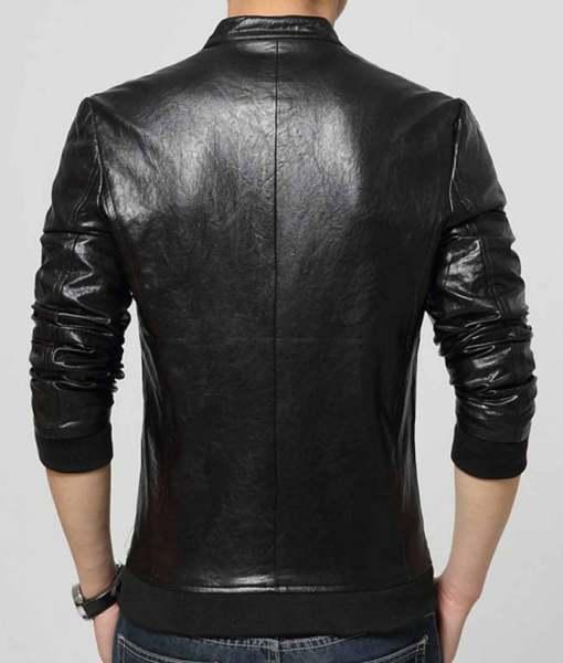 mens-bomber-slim-fit-casual-jacket