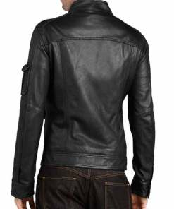 mens-slim-fit-black-leather-new-style-jacket