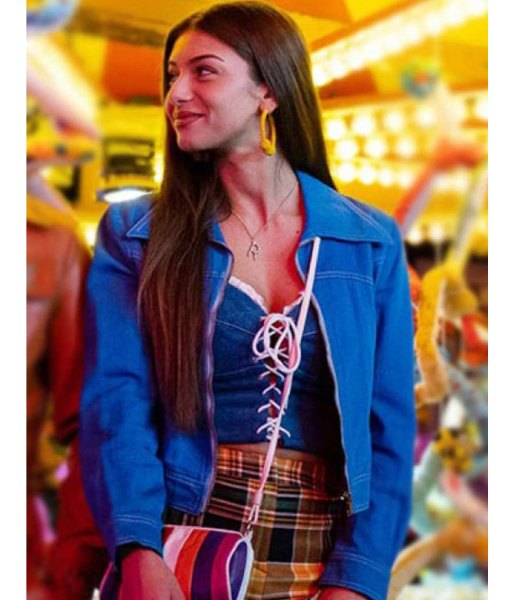 sex-education-ruby-matthews-blue-jacket