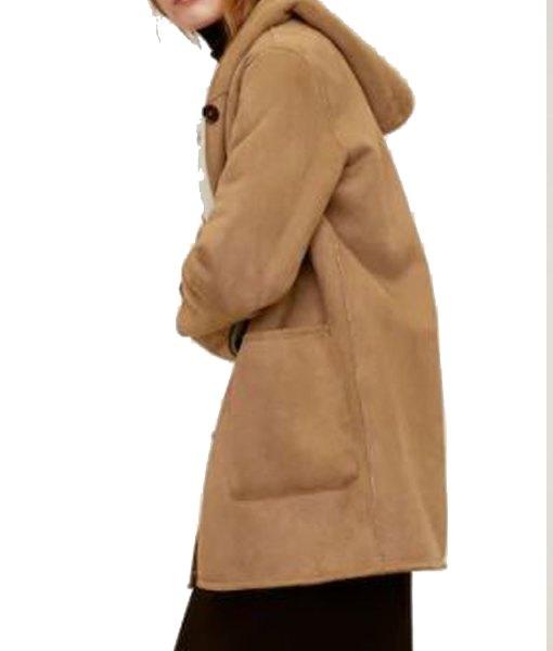 sienna-miller-shearling-hoodie
