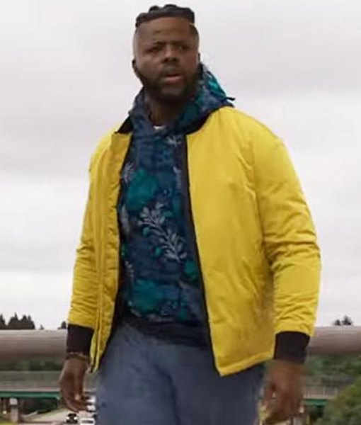 spenser-confidential-hawk-jacket