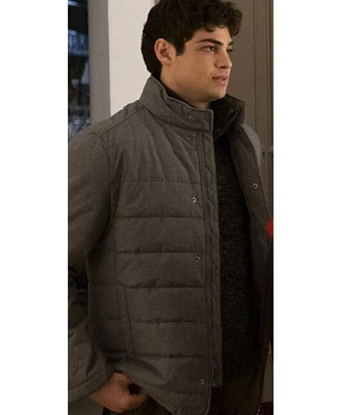 to-all-the-boys-peter-puffer-jacket