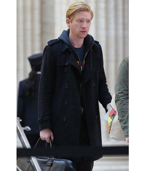 billy-johnson-coat