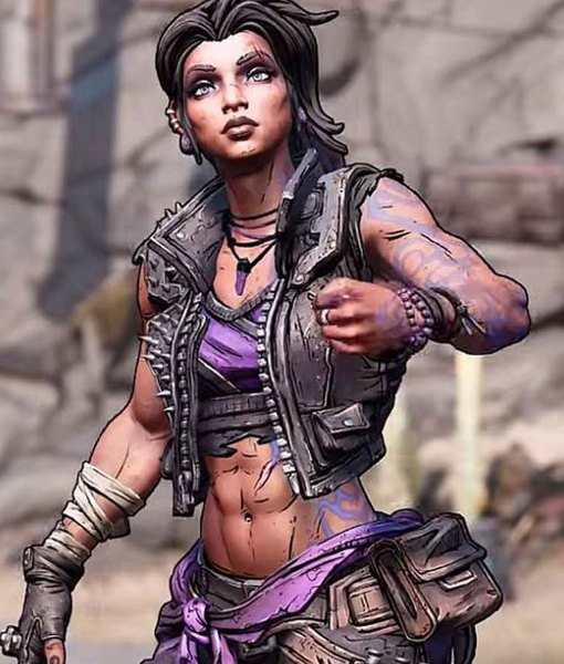 borderlands-3-amara-black-leather-vest