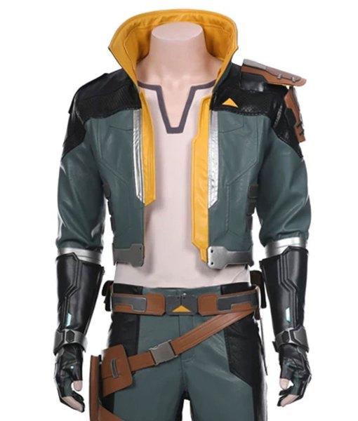 borderlands-3-zane-jacket