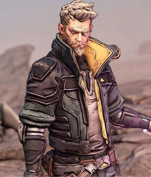 borderlands-3-zane-leather-jacket