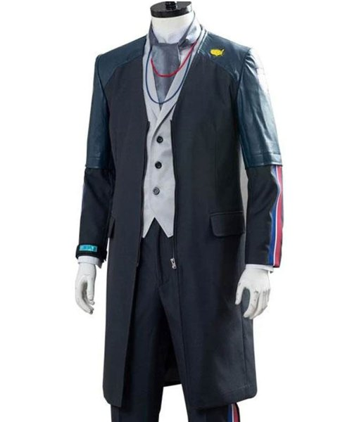 death-stranding-die-hardman-coat