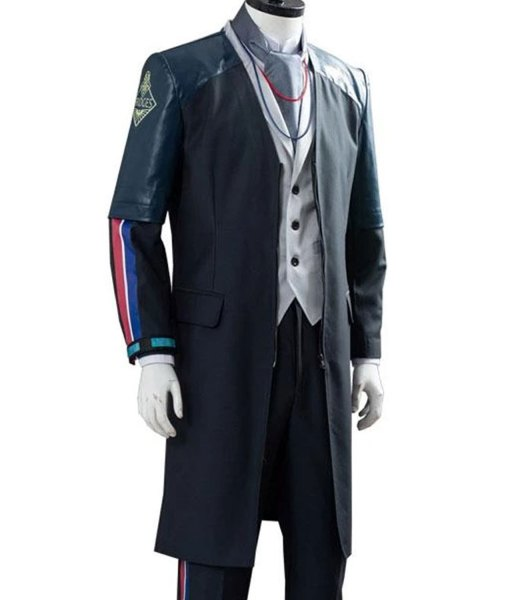 death-stranding-hardman-coat
