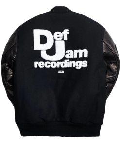 def-jam-jacket