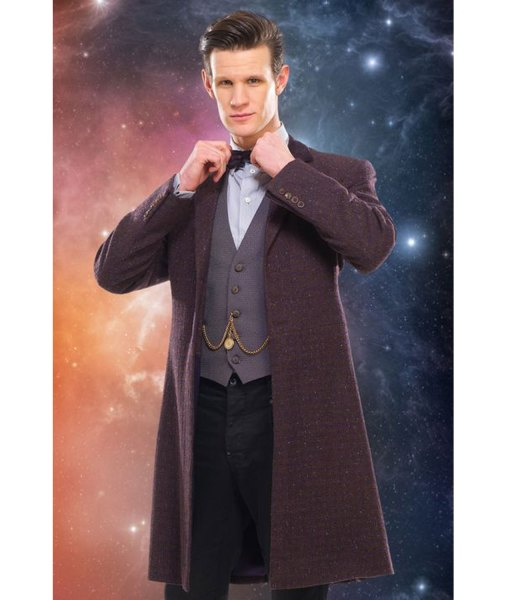 doctor-matt-smith-coat