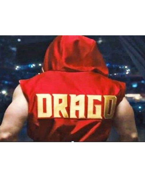 drago-coat