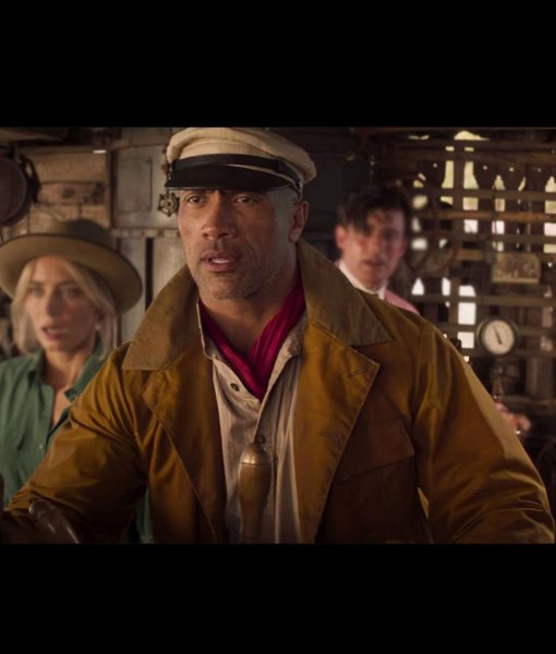dwayne-johnson-jungle-cruise-coat