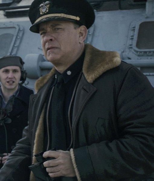 greyhound-commander-ernest-krause-leather-jacket