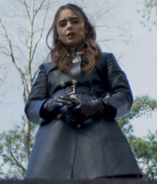 inheritance-lauren-leather-coat