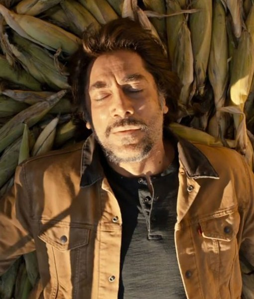 javier-bardem-the-roads-not-taken-leo-jacket
