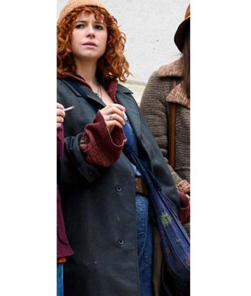 jo-robinson-coat