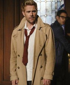 john-constantine-coat