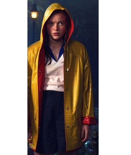 max-mayfield-yellow-coat